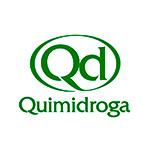 Quimidroga
