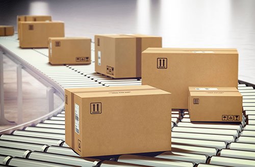 cajas marcaje industrial