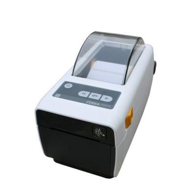 ZD410 HC