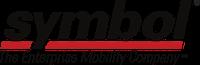 Symbol_Technologies_Logo