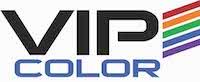 VIPColor Logo (Hi-Res)