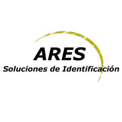 DATALOGIC archivos - Página 245 de 245 - Ares