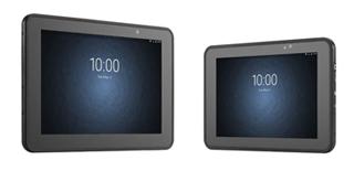 Tablet ET51-ET56