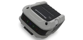 Impresora RP2