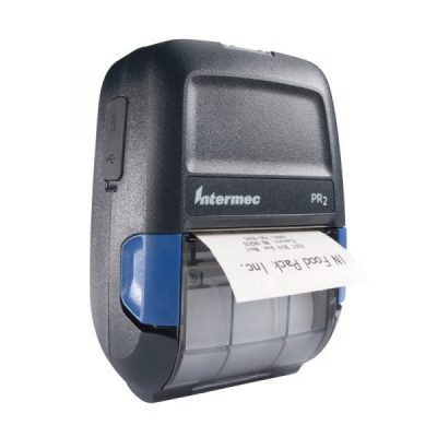 impresora Honeywell portatil PR2