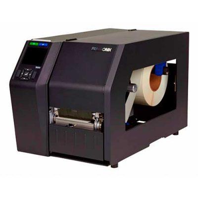 IMPRESORAS PRINTRONIX T8000