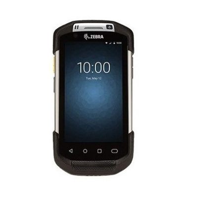 TC75 ANDROID